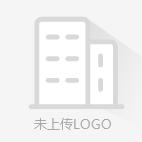 苏州旭创科技有限公司